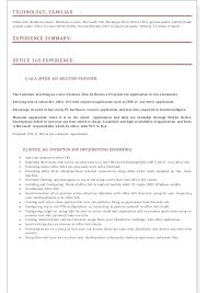 Azure Resume