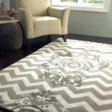 home goods area rugs outdoor rug large size of rugs home goods area rugs black and