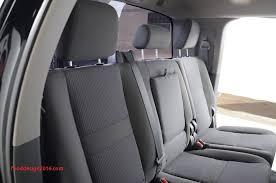 dodge ram 2500 seat covers best of 2007 used mega cab