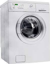Máy sấy quần áo Máy Giặt Indesit IWSB 5085 Indesit Co. - 2787*3585 minh bạch