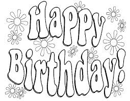 happy birthday dad coloring pages happy birthday dad coloring pages happy birthday dad coloring pages happy