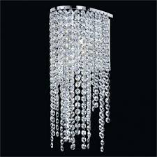 wall sconce chandelier medium size of crystal wall lights crystal chandelier wall sconces antique crystal wall