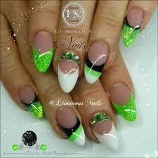 Mint Color Nail Designs Choice Image - Nail Art and Nail Design Ideas