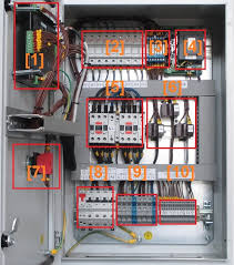automatic transfer switch circuit diagram pdf wirdig starter wiring diagram on generator control panel wiring diagram