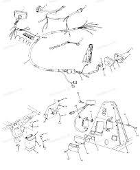 Polaris rzr electrical diagram wiring diagram and fuse box