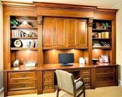 Desk units for home office Kitchen Office Wall Unit With Desk Wall Unit Desks Office Furniture Wall Units Wall Units Office Wall Unit With Peninsula Desk Hi Wall Unit Desks Home Office Wall Luxboutique Office Wall Unit With Desk Wall Unit Desks Office Furniture Wall