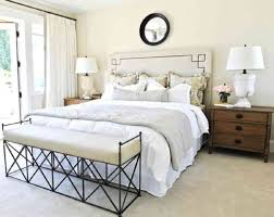 Small Benches For Bedroom Benches For Bedrooms And Awesome Small Benches For Bedroom 82
