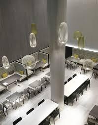Spokes 2 Led Suspension Lamp By Foscarini Foscarinicom