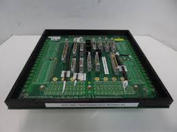 eagle test systems ets 564 universal performance board 1