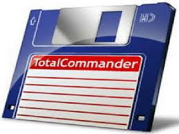 """Képtalálat a következőre: """"total commander"""""""