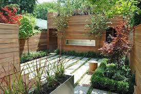 Backyard Landscaping Ideas Pictures Free Australia Patio Garden. Backyard  Landscaping Ideas Small Yards Pool Designs Pinterest Garden Design Photos.