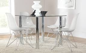 actona glass dining table and 4 chairs set. venice white high gloss and glass dining table | room pinterest gloss, perth actona 4 chairs set