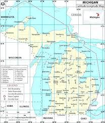 World Map With Longitude Latitude Jonathanking Co