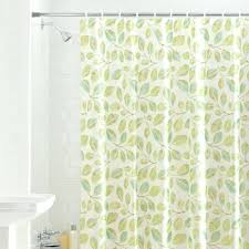 smlf green curtains