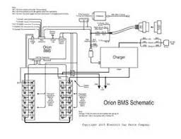 orion bms wiring diagram images dragon age inquisition orion bms wiring diagram generator