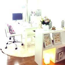 nail salon decorating ideas nail salon interior design nail salon decorating ideas nail salon design ideas nail salon decorating ideas