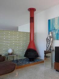 image of preway fireplace style