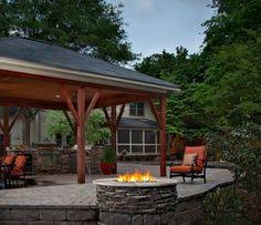 101 best outdoor images on Pinterest as well 44 best Beautiful Backyards   Backyard Landscaping images on in addition  additionally  furthermore Pretty Wood Siding method San Francisco Transitional Exterior additionally  together with 129 best Wood Decks images on Pinterest   Deck patio  Backyard furthermore Best 25  Transitional fire pits ideas only on Pinterest furthermore Entertaining Backyards Christmas Ideas    Free Home Designs Photos moreover Entertaining Backyards Christmas Ideas    Free Home Designs Photos as well Best 25  Transitional fire pits ideas only on Pinterest. on dazzling beautiful backyards convention toronto transitional patio image ideas