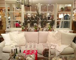Pottery Barn Style Living Room Modern Pottery Barn Decor Ideas Bedroom Decorating Ideas Bedroom