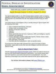 Fbi Resume Template Best of Fbi Resume Template North Atlantic Region Alpha Kappa Sorority