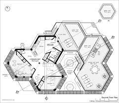 140 best creative plan images on pinterest floor plans House Plans Elevations Search info hexagon house plans willian(son)g Ranch House Plans Elevation