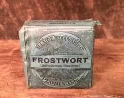 Stampe Antiche Cucina : Brown buerger cistoscopio dispositivo medico di stonehilldesign
