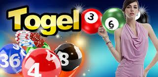 Tips Bermain Poker: Cara Daftar Akun Judi Togel Online Resmi Tanpa Syarat.