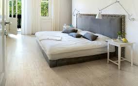 bedroom floor tiles. Wall Tiles For Bedroom Bedrooms Kitchen Floor Tile Ideas Room