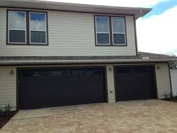 garage door repair palm desert new garage doors installed in in beach oak summit with garage