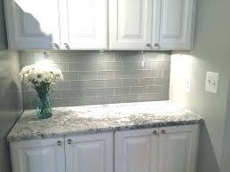 beveled subway tile beveled subway tile medium size of kitchen teal gray edge white gloss beveled beveled subway tile