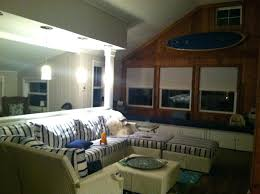 nautical furniture ideas. Plain Furniture Nautical Living Room Furniture Amazing For  Design Ideas Fascinating In Nautical Furniture Ideas U