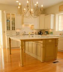 indianapolis custom cabinetry custom furniture kitchen