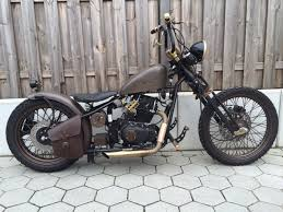 old school bobbers custom bikes for sale