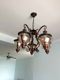 living appealing vintage wrought iron chandelier 19 room antique bedroom chandeliers dining stained glass lamps 2449