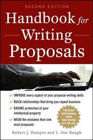Shipley proposal writing