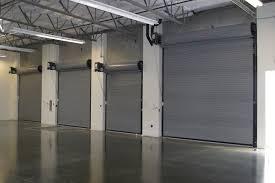 ideal garage doorIdeal Garage Doors Menards Examples Ideas  Pictures  megarct