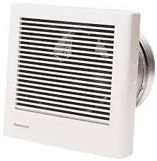 Bathroom Exhaust Heater Bathroom Heater Fan Replacement Broan Nutone Vent Bath Fan Motor