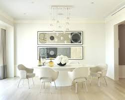 contemporary lighting dining room. Houzz Dining Room Lighting Cool Modern Pictures Best Image Engine Chandeliers . Contemporary O