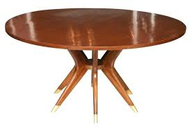 table with leaf attractive modern round dining table with leaf mid century for tables plan table table with leaf table with leaves round
