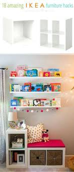 kids organization furniture. Ikea Kids Playroom Magnificent Wonderful Furniture Square 5 Organization Ideas R