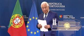 Πορτογαλία: Με παραίτηση απειλεί ο πρωθυπουργός Αντόνιο Κόστα αν αυξηθούν οι μισθοί των εκπαιδευτικών | ενότητες, κόσμος | Real.gr