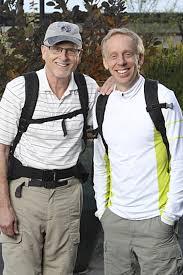 Amazing race winner brothers both gay