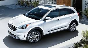 kia niro 2018. interesting kia new 2018 kia niro fe for sale in san antonio tx with kia niro n