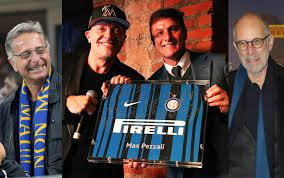 Inter, 40 tifosi vip hanno aderito al progetto azionariato popolare  Interspac