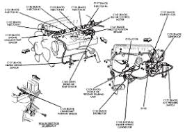 jeep wrangler yj wiring diagram, harness and electrical system 1991 jeep wrangler wiring diagram at 1987 Jeep Wrangler Wiring Diagram