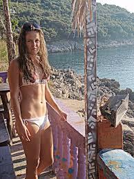 Milena Vlahovic | VK - RzQbnOPQjPk