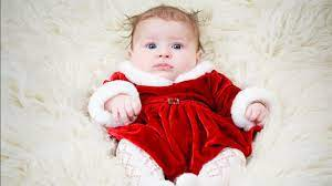 Adorable Cute Baby Girl Wallpapers in ...