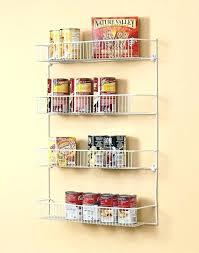 pantry shelf depth pantry shelf depth pantry shelf depth fascinating walk in pantry shelving depth tier wall creative shelf pantry shelf depth corner pantry