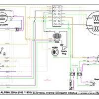 z075 schematic wiring diagram pictures images photos photobucket z075 schematic wiring diagram photo bultaco alpina 250cc model 165 schematic custom bultaco alpina 250cc 165 e01 002 schematic custom