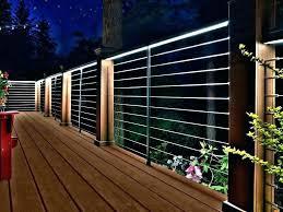 Outside deck lighting Back Deck Lowes Rabbulinfo Lowes Deck Lights Deck Lighting Deck Lights Outdoor Lighting Outdoor